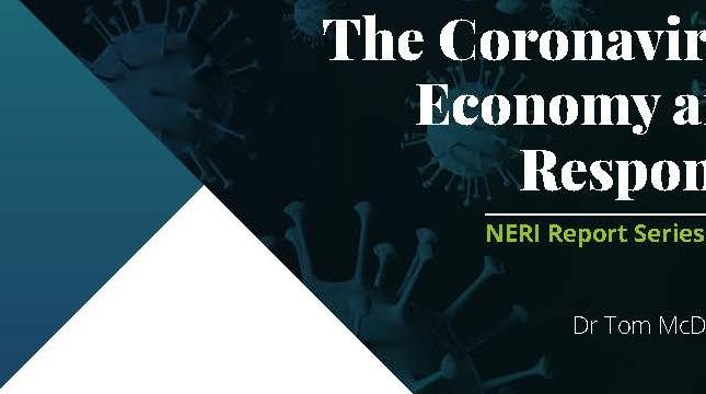 NERI Report Series no 3